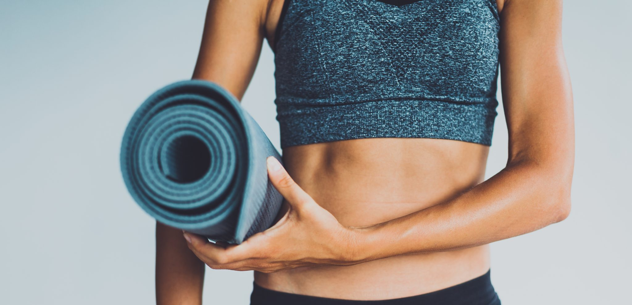 Yoga vs. Pilates: How to Know Which One Is Right for You