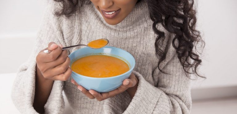 3 Winter Warming Soup Recipes to Keep Out the Cold
