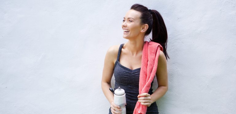 Don't Neglect the Basics – How to Warm Up and Cool Down
