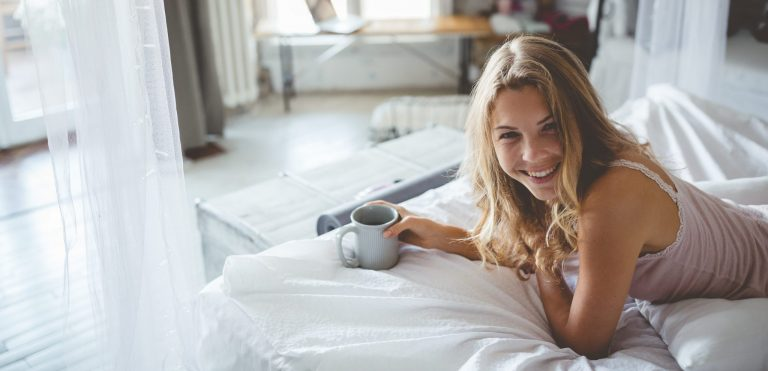 Re-Sync Circadian Rhythms to Safeguard Your Well-Being